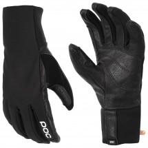 POC - Wrist Spring Glove - Käsineet
