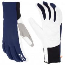 POC - Wrist Spring Glove - Gants