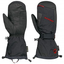 Mammut - Expert Tour Mitten - Gloves