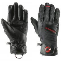 Mammut - Guide Work Glove - Käsineet