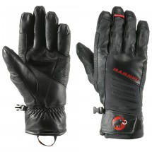 Mammut - Guide Work Glove - Käsineet