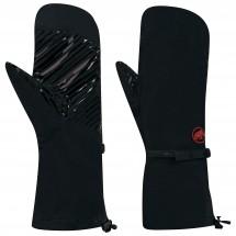 Mammut - Makai Advanced Mitten - Handschuhe