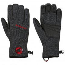 Mammut - Passion Light Glove - Handschoenen