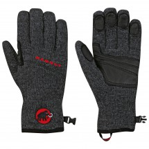 Mammut - Passion Light Glove - Gants