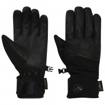 Mammut - Trift Glove - Gants