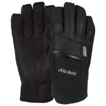 POW - Alpha GTX Glove - Gloves