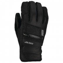 POW - Alpha GTX Glove - Gloves