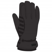 POW - HD Glove - Gloves