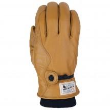 POW - HD Glove - Käsineet