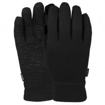 POW - Poly Pro TT Liner - Handschoenen