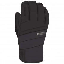 POW - Royal GTX Glove - Käsineet