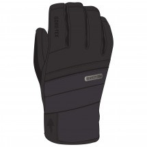 POW - Royal GTX XCR Glove - Handschoenen
