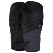 POW - Royal GTX Mitten - Gloves