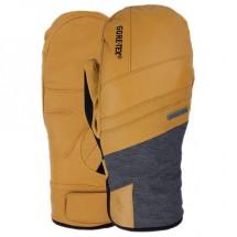 POW - Royal GTX Mitten - Handschoenen