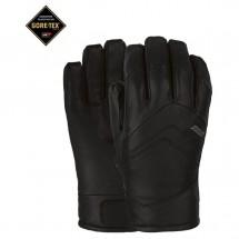 POW - Stealth TT GTX Glove - Handschuhe