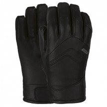 POW - Stealth TT GTX Glove - Gloves