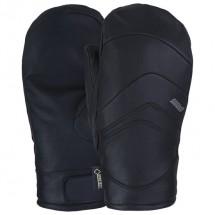 POW - Stealth GTX Mitt - Handschuhe