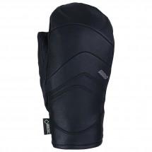 POW - Stealth TT GTX Mitt - Handschoenen