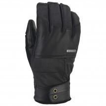 POW - Tanto Glove - Käsineet
