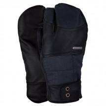 POW - Tanto Trigger Mitten - Gloves
