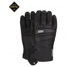 POW - Vertex GTX Glove - Gloves