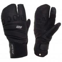 POW - Vertex GTX Trigger - Gloves