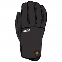 POW - Villain Glove - Gloves