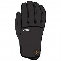 POW - Villain Glove - Gants