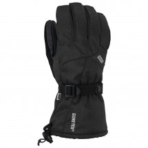 POW - Warner GTX Long Glove - Handschuhe