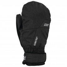 POW - Warner GTX Short Mitt - Handschuhe
