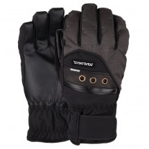 POW - Women's Astra Glove - Gloves