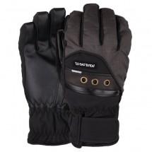 POW - Women's Astra Glove - Gants