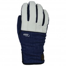 POW - Women's Chase Glove - Gloves