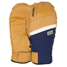 POW - Women's Empress GTX Mitten - Gloves