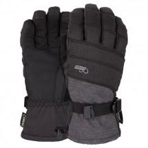 POW - Women's Falon GTX Glove - Käsineet