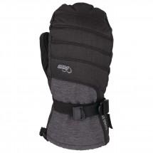 POW - Women's Falon GTX Mitten - Handschuhe