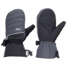 POW - Women's Falon GTX Mitten - Gloves