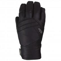 POW - Women's Stealth GTX Glove - Gloves