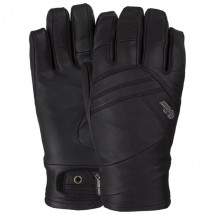 POW - Women's Stealth GTX Glove - Käsineet