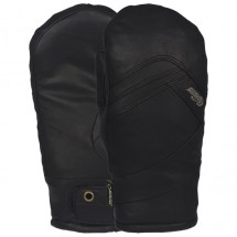 POW - Women's Stealth GTX Mitten - Gants