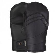 POW - Women's Stealth GTX Mitten - Gloves