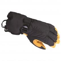 Auclair - BC - Gloves