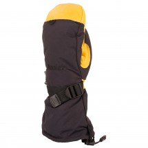 Auclair - Back Country Finger Mitt - Hansker