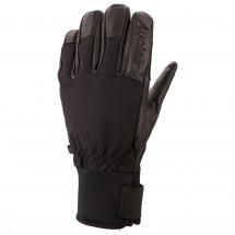 Auclair - Team Worker - Gloves