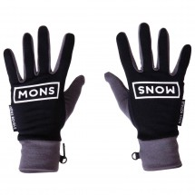 Mons Royale - Elevation Gloves - Gloves