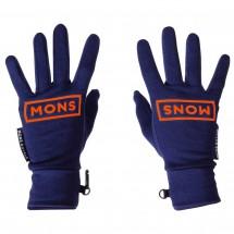Mons Royale - Elevation Gloves - Käsineet