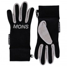 Mons Royale - Elevation Gloves - Käsineet