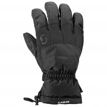 Scott - Glove Ultimate GTX - Gloves