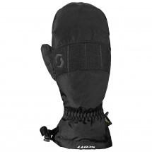Scott - Mitten Ultimate GTX - Gloves