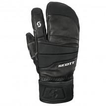 Scott - Mitten Vertic Premium GTX - Gloves